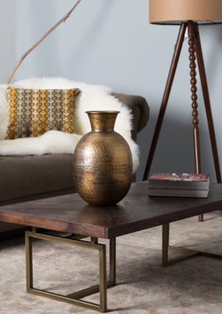 Five interior must haves | Dutchbone furniture
