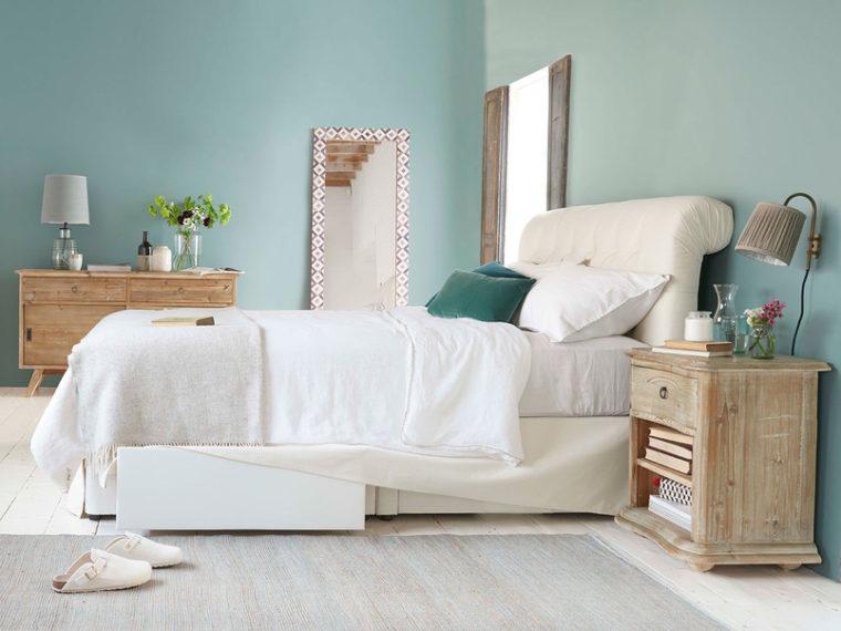Bedroom designs | Inspiration