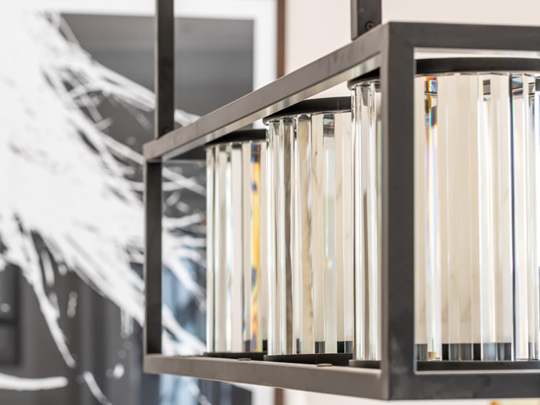 Lighting inspiration | Interior Design